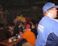 Richtfest_2011_021