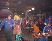 Richtfest_2011_024
