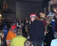 Richtfest_2011_035