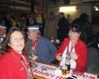 Richtfest_2011_040