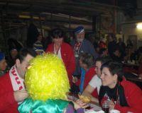 Richtfest_2011_049