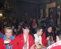 Richtfest_2011_050