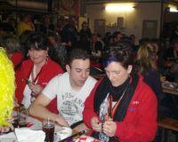 Richtfest_2011_053