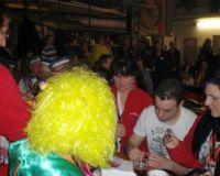 Richtfest_2011_054