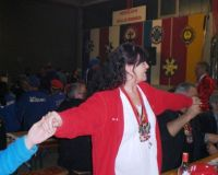Richtfest_2011_064