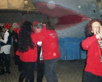 Richtfest_2011_070