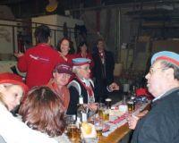 Richtfest_2011_080