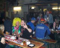 Richtfest_2011_082