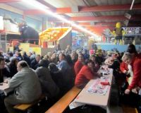 Richtfest-2012-02