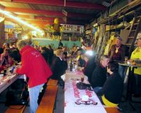 Richtfest-2012-05