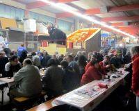 Richtfest-2012-06