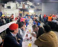 Richtfest-2012-17