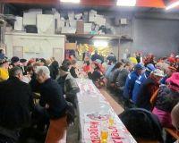 Richtfest-2012-18