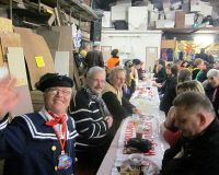 Richtfest-2012-19