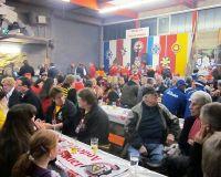 Richtfest-2012-20