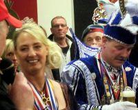 Richtfest-2012-25