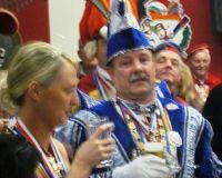 Richtfest-2012-26