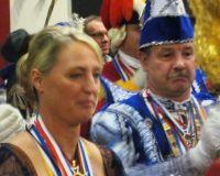 Richtfest-2012-27