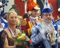 Richtfest-2012-28