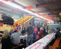 Richtfest-2012-47