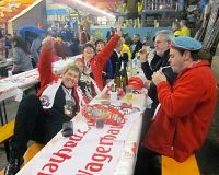 Richtfest-2012-53