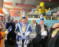 Richtfest-2012-56