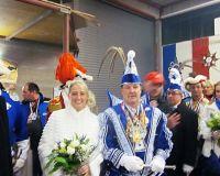 Richtfest-2012-58