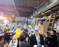Richtfest-2012-62