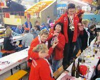 Richtfest-2012-67
