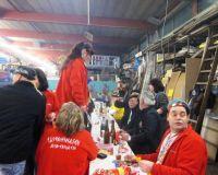 Richtfest-2012-72