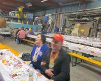 Richtfest-2012-80