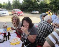 Sommerfest-2012-11