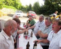 Sommerfest-2012-12