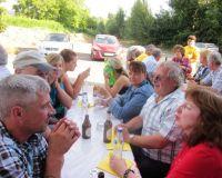 Sommerfest-2012-13