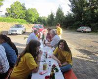 Sommerfest-2012-14