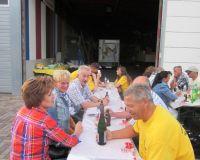 Sommerfest-2012-2