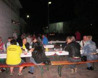 Sommerfest-2012-27