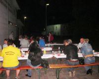 Sommerfest-2012-28