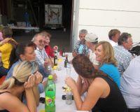 Sommerfest-2012-5