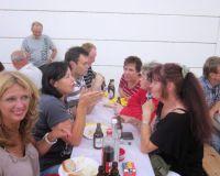 Sommerfest-2012-7