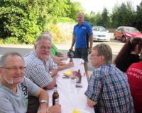 Sommerfest-2012-9