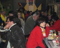 internes-Richtfest-2013-26
