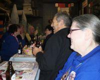 internes-Richtfest-2013-37