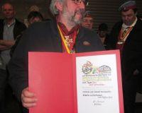 Richtfest-2013-20