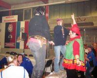Richtfest-2013-42