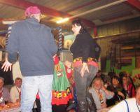 Richtfest-2013-43