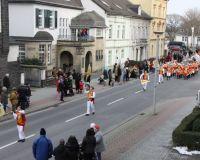 Rosenmontagszug-2013-(006