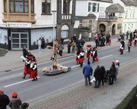Rosenmontagszug-2013-(012