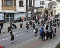 Rosenmontagszug-2013-(021