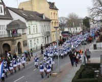 Rosenmontagszug-2013-(037